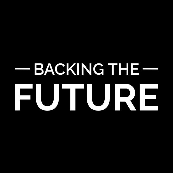 Backing The Future