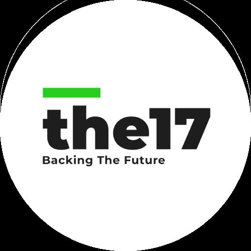 DD-logo (1) (2)